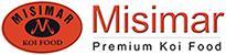 Premium koivoer | Misimar